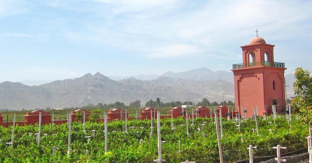 huacachina winery.jpg