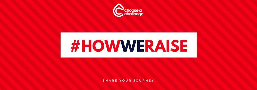 #HowWeRaise banner.jpg
