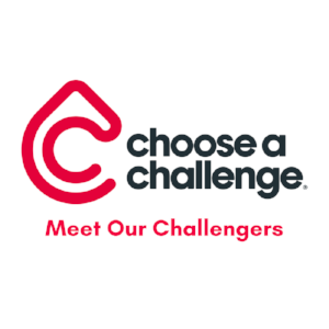 Meet Our Challengers1.png
