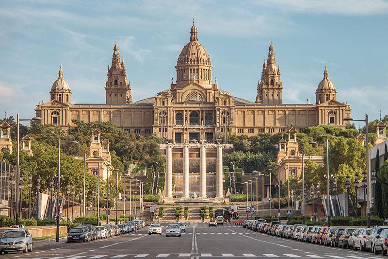 Palau_Nacional,_Barcelona.jpg