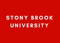 STONY BROOK UNIVERSITY (1).jpg