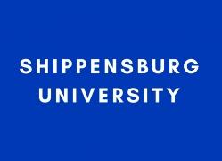 shippensburg.jpg