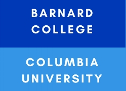 barnard columbia (1).jpg