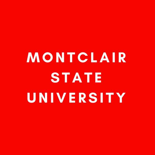 montclair (1).jpg