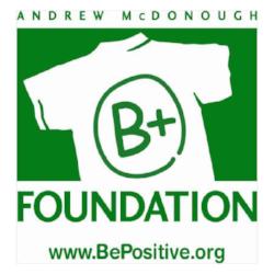 B+ SS logo.png
