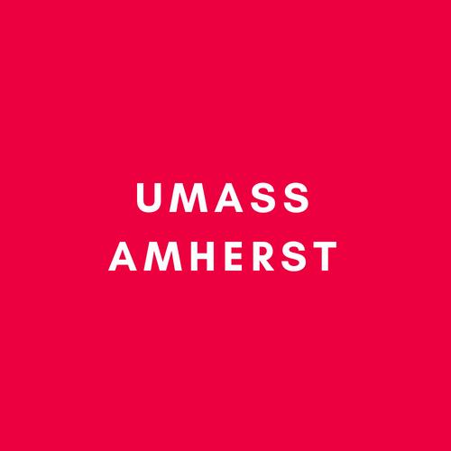UMASS AMHERST (1).jpg