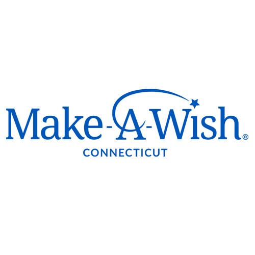 maw charity page logo.jpg