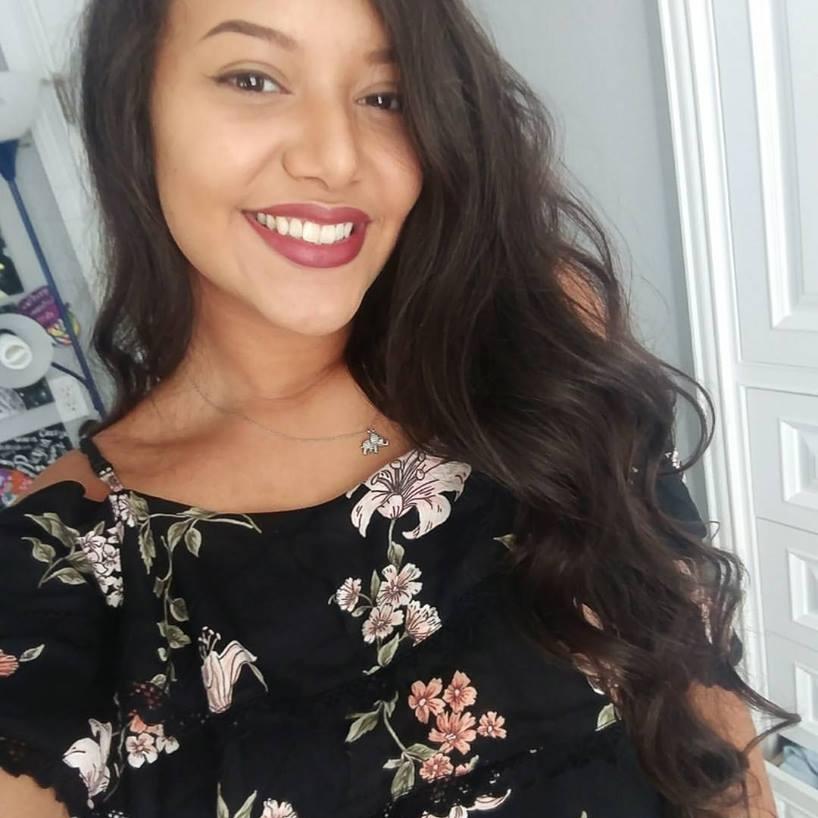 Marlyn Rodriguez   Southern Connecticut State Univ.  Challenge:  Machu Picchu