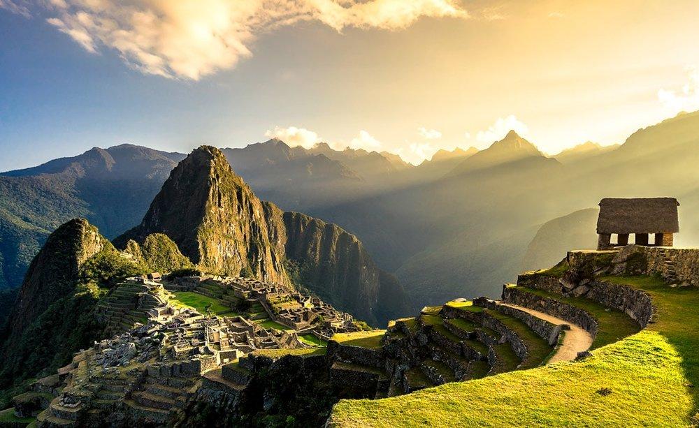 Machu-Picchu-Morning-Cropped.jpg