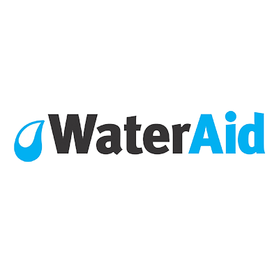 water-aid-logo-transparent.png