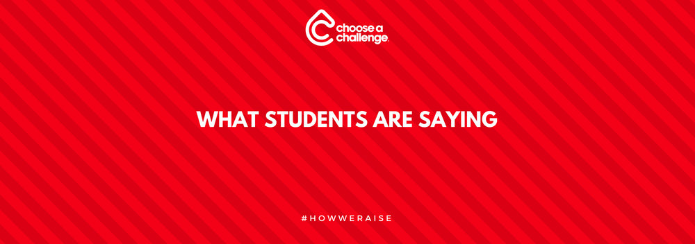 Copy of #HowWeRaise banner (3).jpg