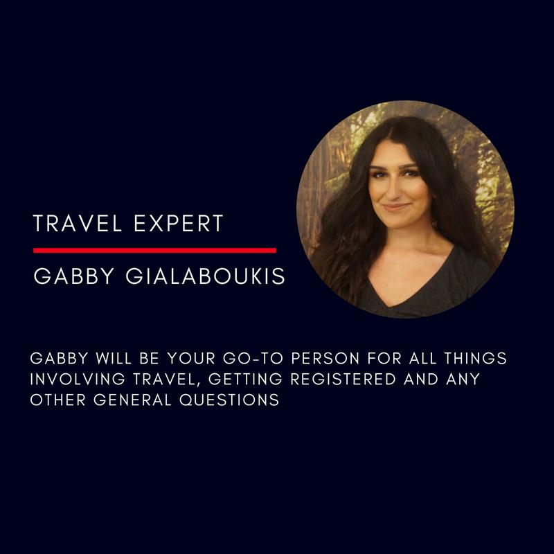 email: gabby@chooseachallenge.com