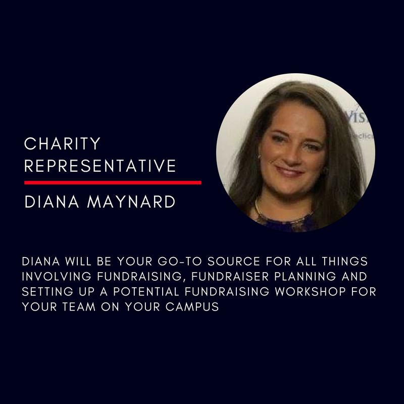 email: dmaynard@ct.wish.org