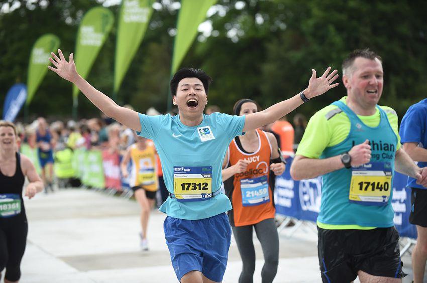LM_Half_Marathon_Finishers_004.jpg