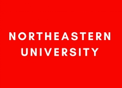 NORTHEASTERN UNIVERSITY.jpg
