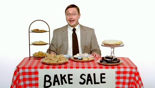 getamac_bake_sale.jpg