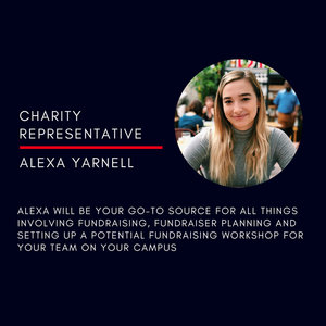 email: alexa@bepositive.org