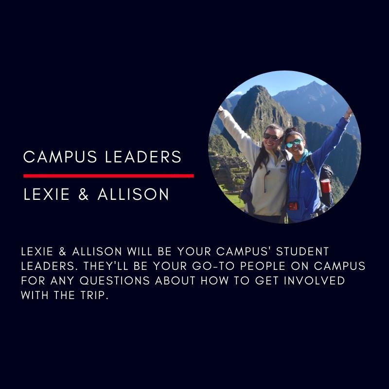 email: lexie.evon62@gmail.com email: allison.demirjian@quinnipiac.edu