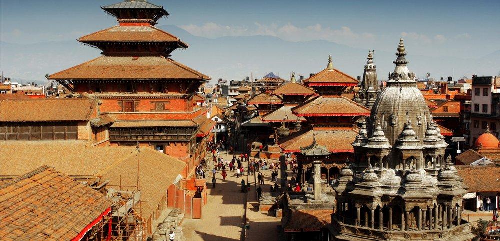Kathmandu-Durbar-Square-nepal-1600x900.jpg