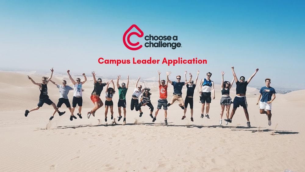 Campus Leader Application (4).jpg