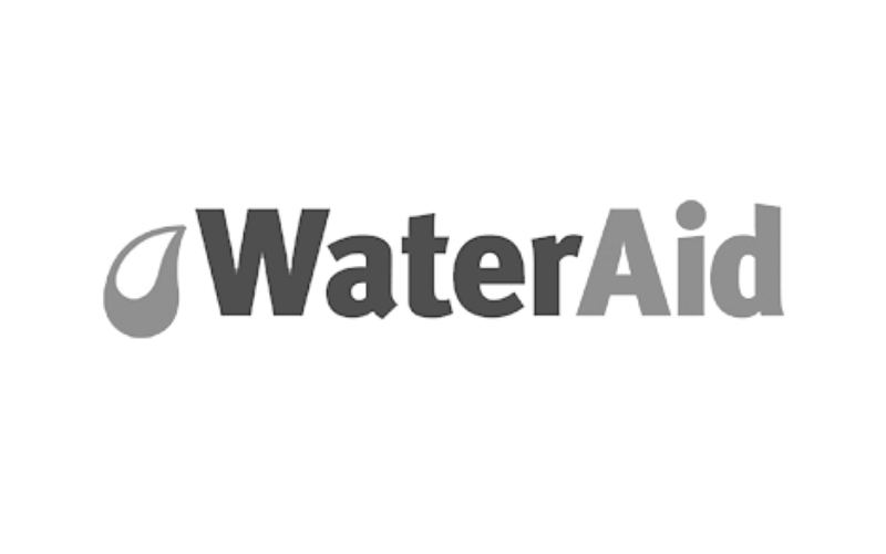 wateraid greyscale logo.jpg