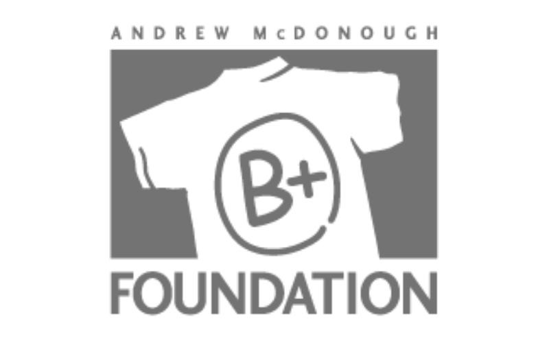 b+ greyscale logo2.jpg