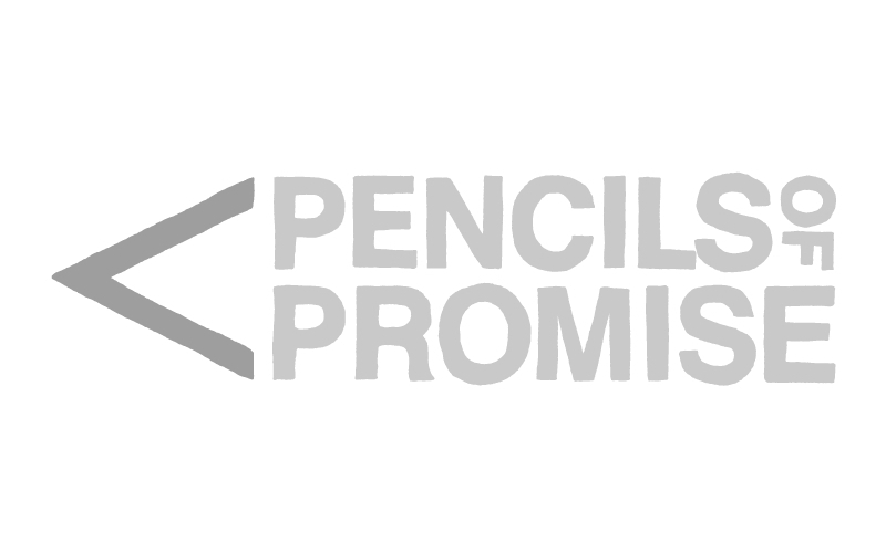 pop greyscale logo.jpg
