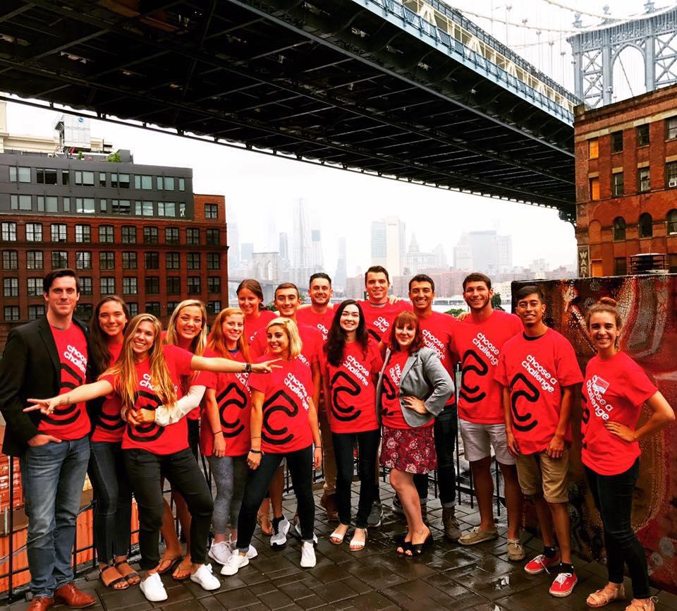 team leader group photo.jpg