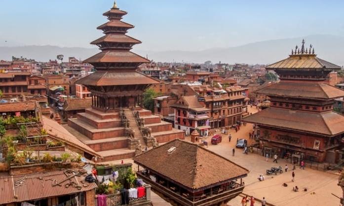 57176-nepal-Hakat-facebook.800w.tn.jpg