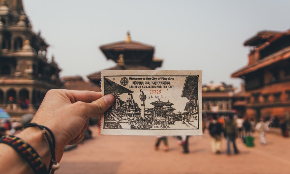 Patan+Durbar+Square,+Kathmandu.jpeg