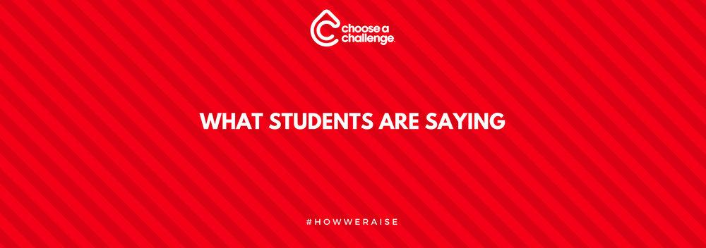 Copy+of+#HowWeRaise+banner+(3).jpg