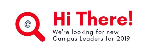 we're looking for leaders banner (1).jpg