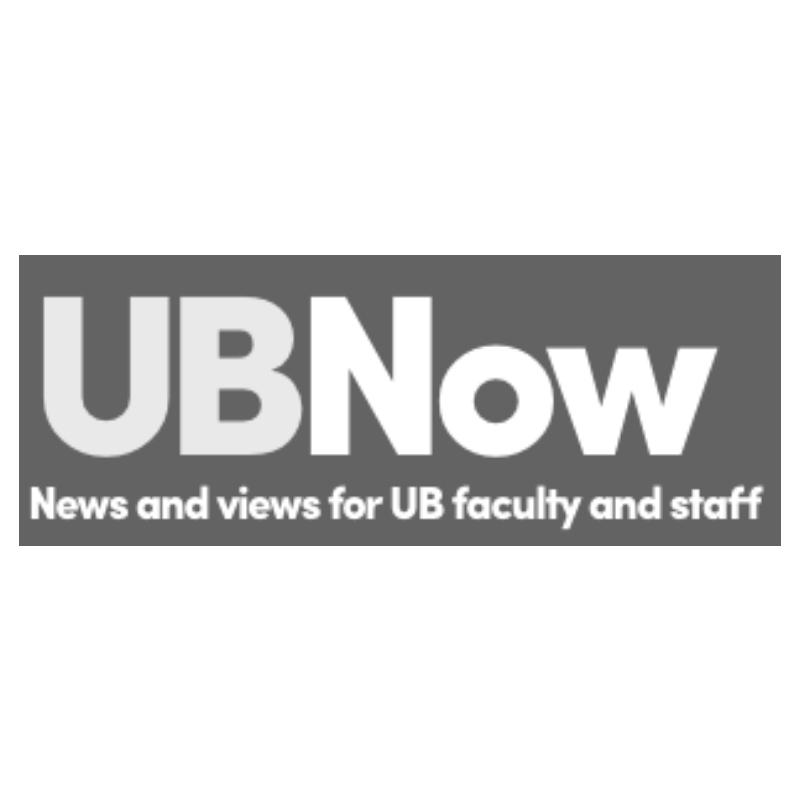 ubnow greyscale logo.jpg
