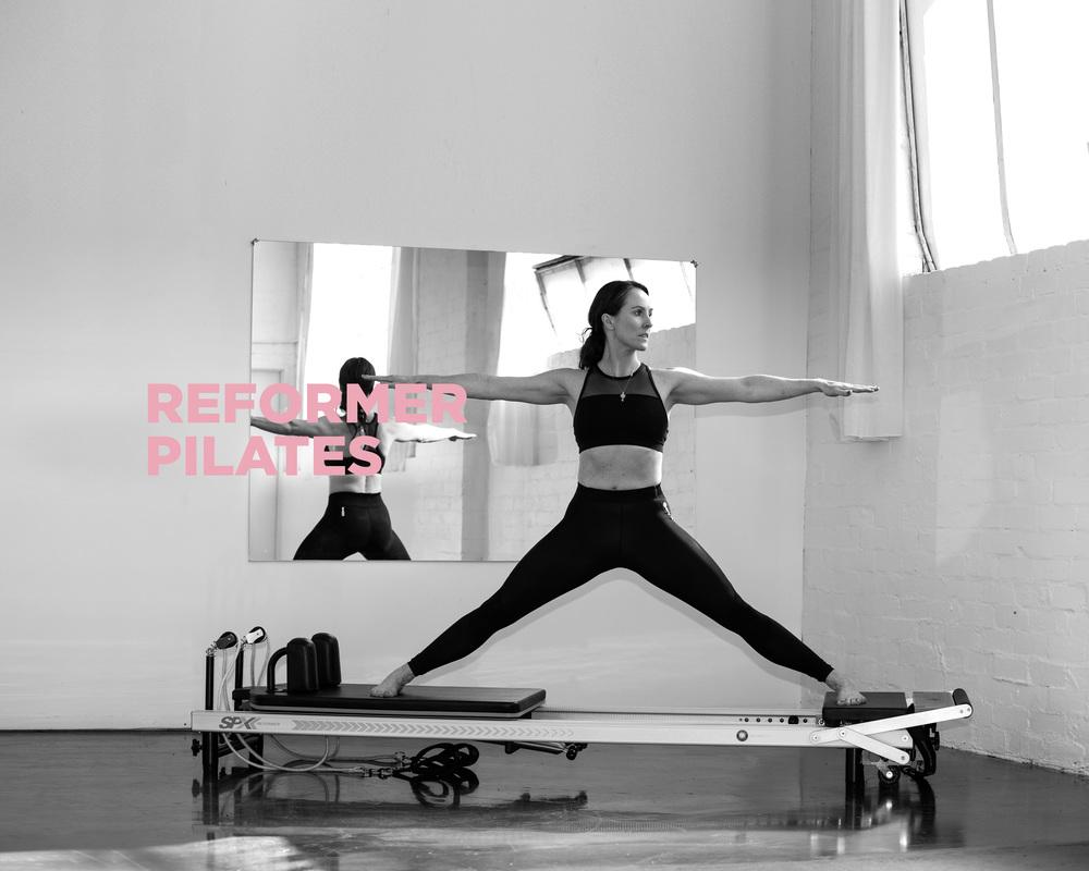 WDS final reformer pilates.jpg