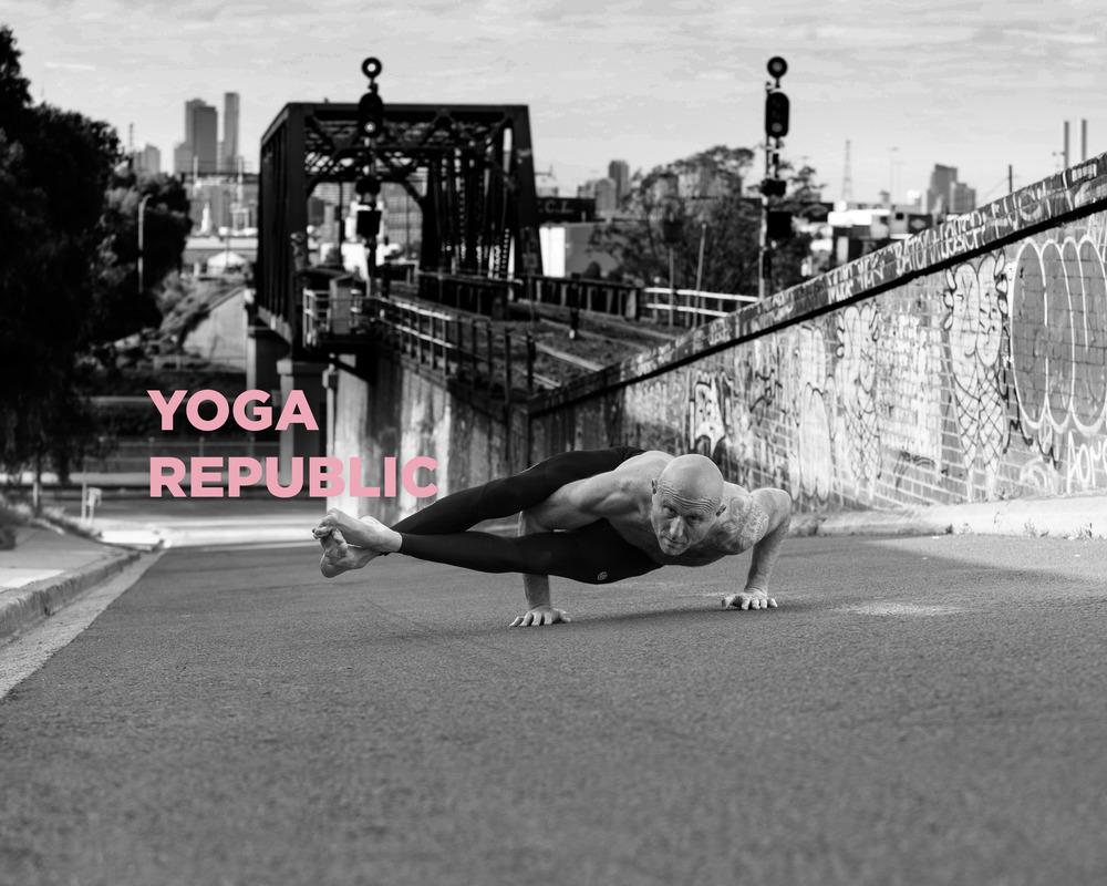 WDS homepage final yoga.jpg