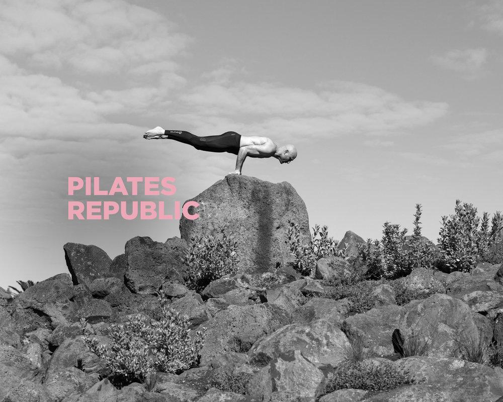 WDS final pilates.jpg