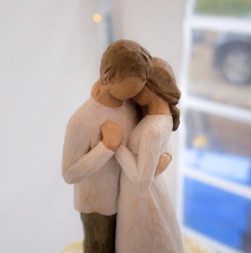 Wedding Films, Wedding Movie, Wedding Media