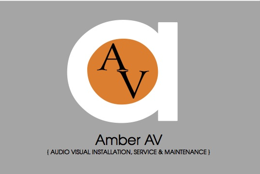 53566-Amber AV  NEW LOGO  2015 copy.jpg