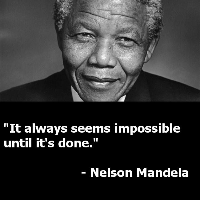 mandela-impossible.png