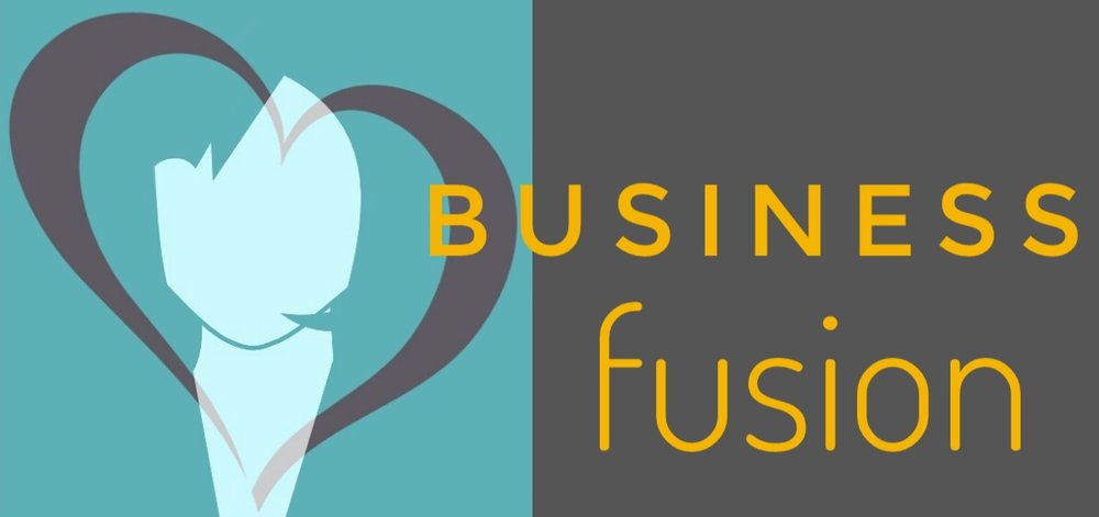 Business-fusion-logo.jpeg