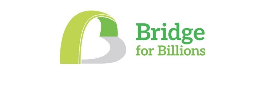 Bridge-for-Billions-logo-header.jpg
