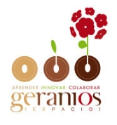 logo geranios.jpg
