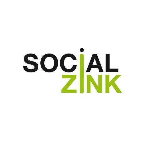 Social Zink.jpg