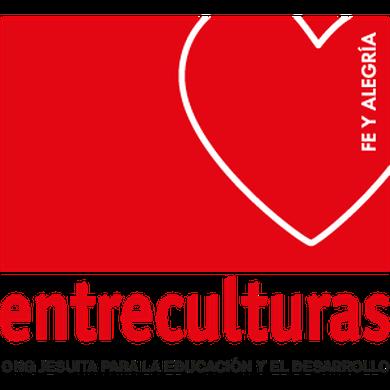 https---sjmadrid.org-wp-content-uploads-logo-entreculturas.png