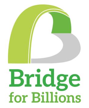 http---scaling.impacthub.net-wp-content-uploads-sites-151-2016-01-Bridge-for-Billions-Logo_621_407-621x407.png