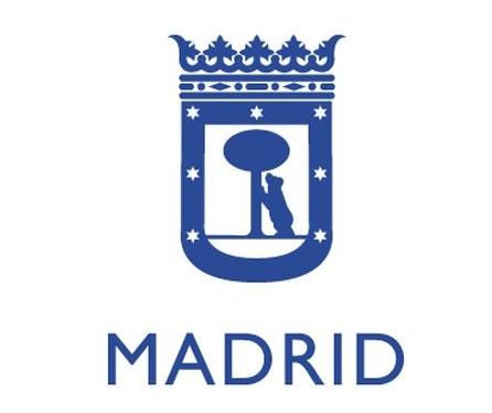http---www.vectorlogo.es-wp-content-uploads-2014-12-logo-vector-ayuntamiento-de-madrid-2016.jpg