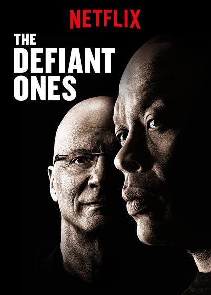 The Defiant Ones.jpg