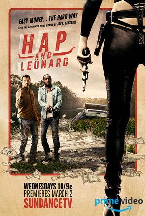 Hap and Leonard.jpg