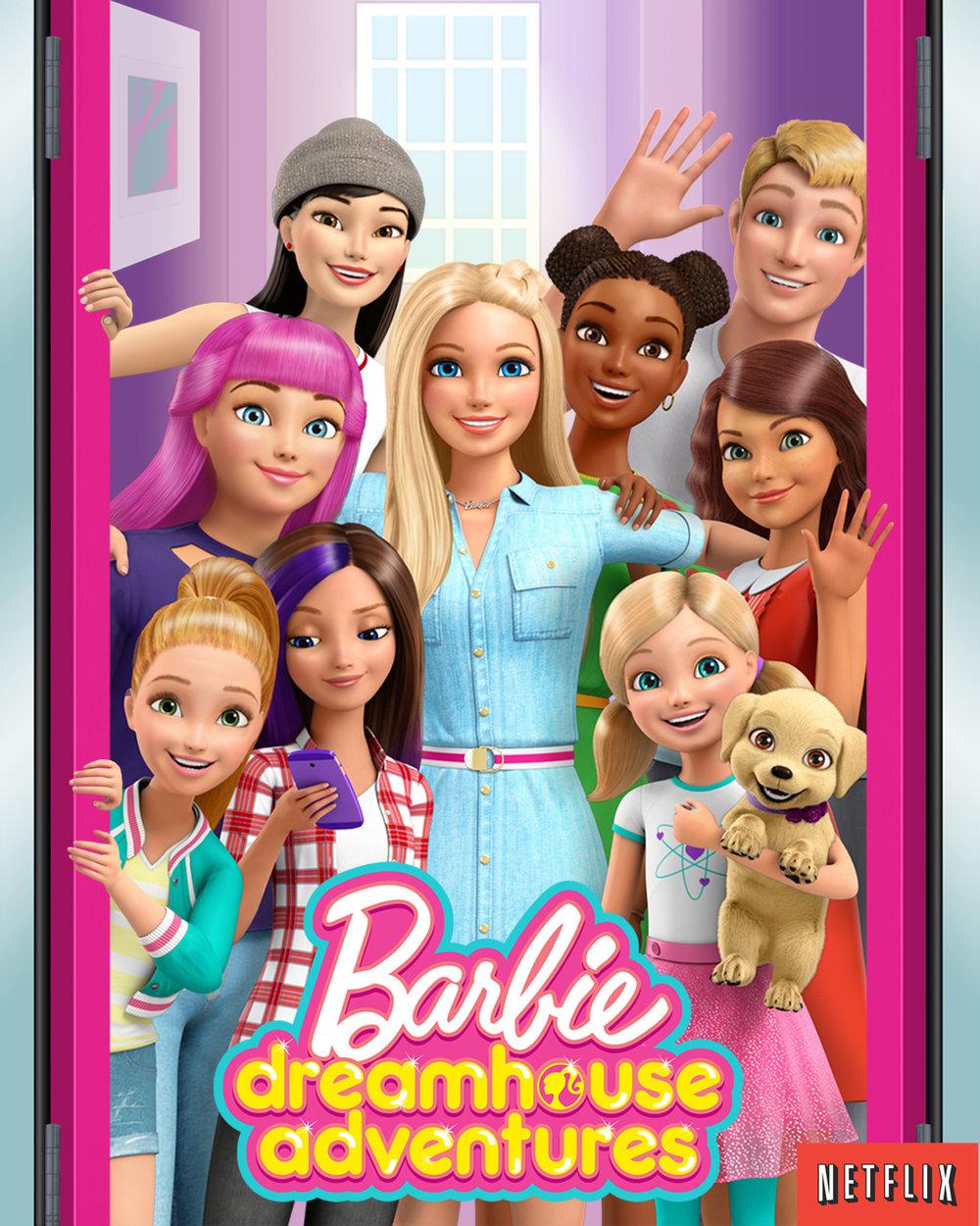 Barbie DHA.jpg