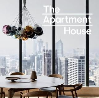2017: THE APARTMENT HOUSE - GEN Y
